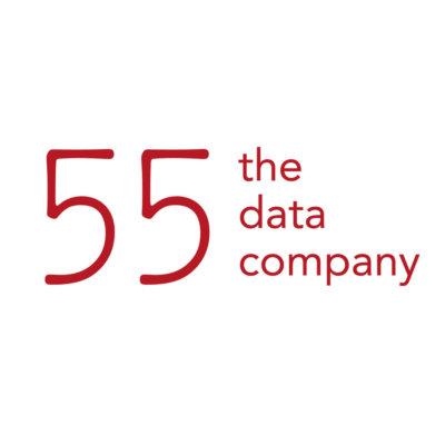55-agency-logo