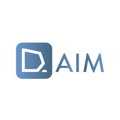 D-AIM_LOGO