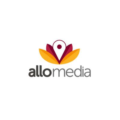 allomedia-logo