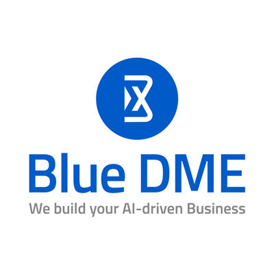 blue-dme-logo