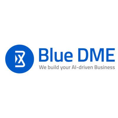 bluedme-logo