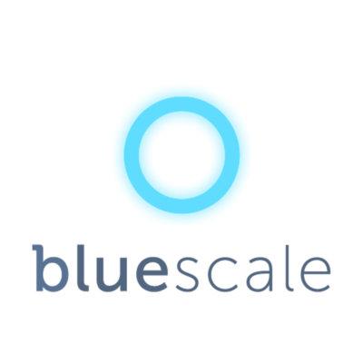 bluescale-logo