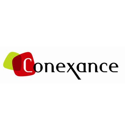 conexance-logo