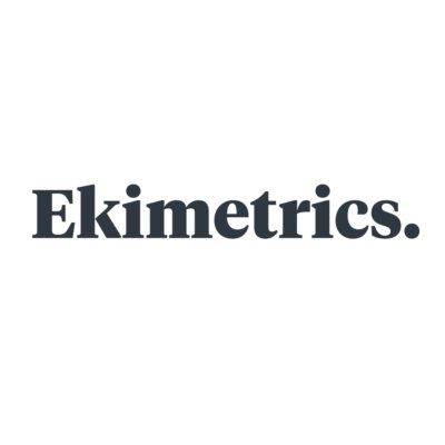 ekimetrics-logo