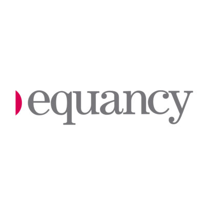 equancy-logo