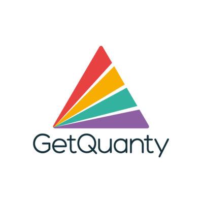 getquanty-logo