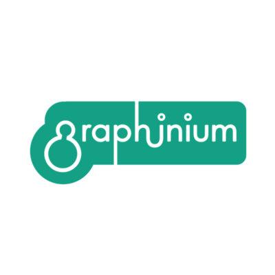 graphinium-logo