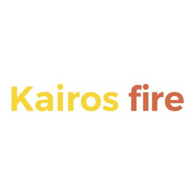 kairosfire-logo