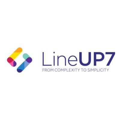 linueup7-logo