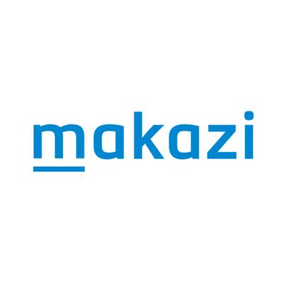 makazi-logo