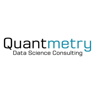 quantmetry-logo