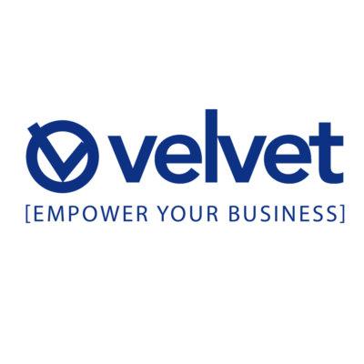 velvet-logo