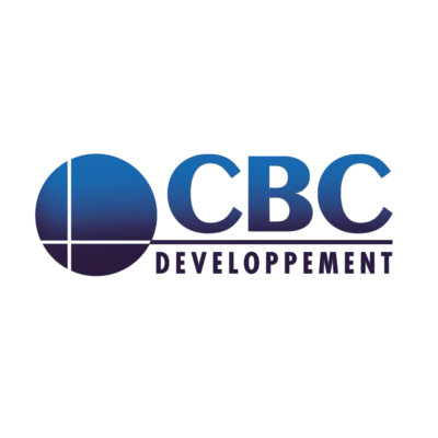 cbc-developpement-logo