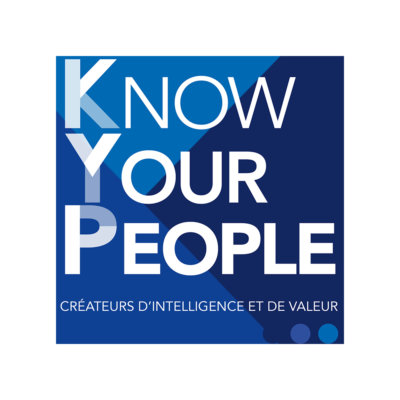 know-your-people-logo