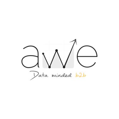 AWE-turing-club