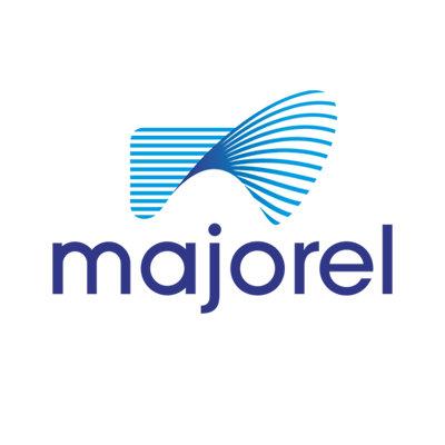 Logo-Majorel_400x400