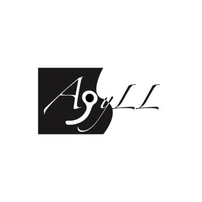agylltc