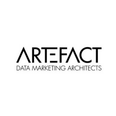 artefacttc
