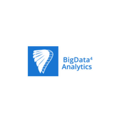 bigdata4analytics-turing-club