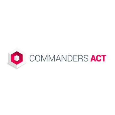 commandersacttc