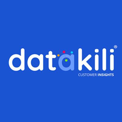datakili-logo-s