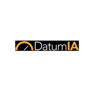 datumia-turing-club