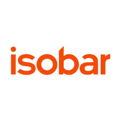 isobar-turingclub