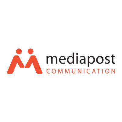 mediapost 4