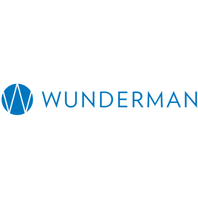 wundermantc