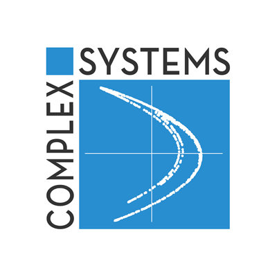 complex-systems-logo