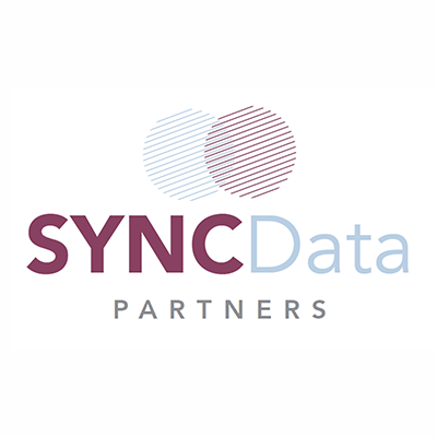 Syncdata Partners