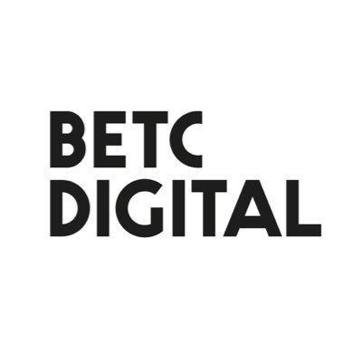 BETC Digital