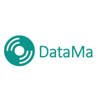 DataMA