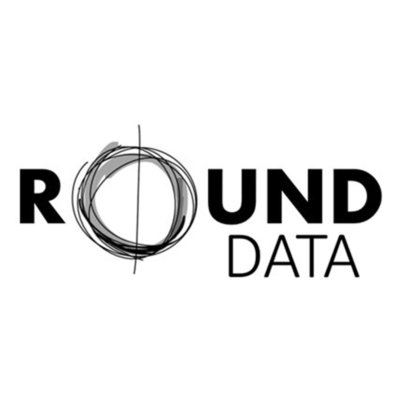 round-data