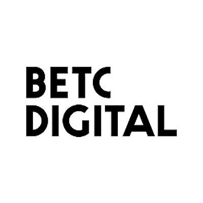 BETC_Digital