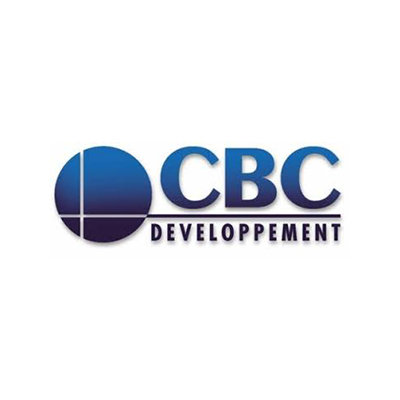 CBC_Developpement