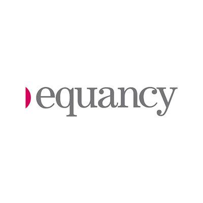 Equancy
