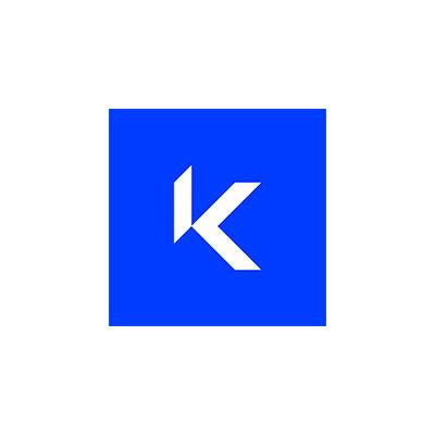 Kernix