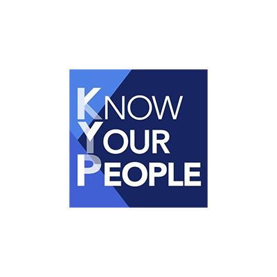 Know_Your_People