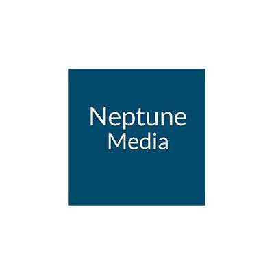 Neptune_Media