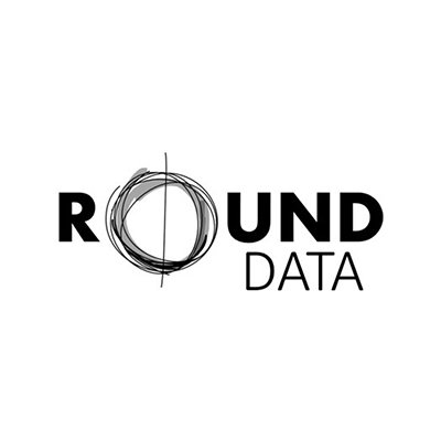 Round_Data