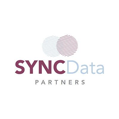 Syncdata
