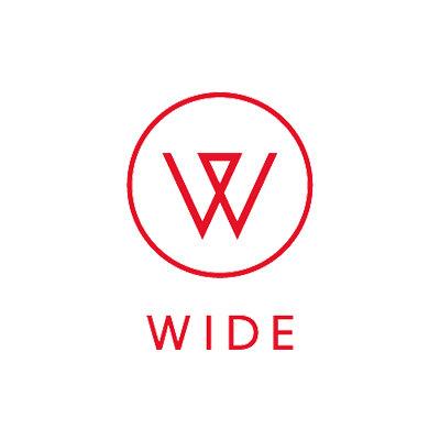 Wide_Agency